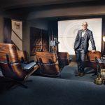 deka-film-neu-dominik-mentzos-people-and-lifestyle-photography-feb-17