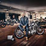 deka-motorrad-neu-dominik-mentzos-people-and-lifestyle-photography-feb-17
