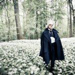mohsen-neu-dominik-mentzos-people-and-lifestyle-photography-feb-17