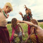 doritguenter-kids-05-dorit-guenter-kids-photography-oct-17