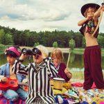 doritguenter-kids-06