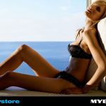 michelle-holden-photographer-myer-lingerie-vm-1a