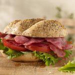 sue-atkinson-bacon-roll