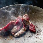 sue-atkinson-food-04