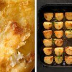 sue-atkinson-food-10