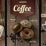 sue-atkinson-krispy-kreme-coffee