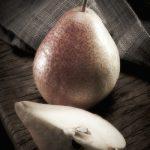 0201-pear