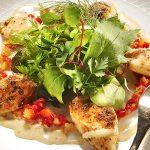 3807thai-calamari-salad