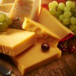 4710-cheese-and-cherries-copy