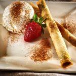 resized-chocolate-sticks