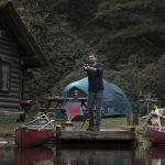 etkin-cantire-fishing-5392