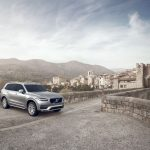 10-dwp-2016-pp-auto-sptlght-volvo.jpg-david-westphal-photography-cars-and-landscape-photography-14-jan-16