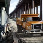 pp03-meddty-dumptruck-01.jpg-david-westphal-photography-cars-transportation-and-landscape-photography-and-motion