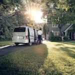 pp05-cityexpress-plumber-02.jpg-david-westphal-photography-cars-transportation-and-landscape-photography-and-motion