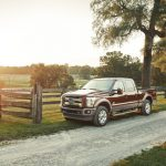 pp06-14-superduty-04.jpg-david-westphal-photography-cars-transportation-and-landscape-photography-and-motion