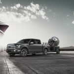 F150 Reveal images