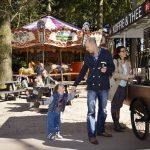 05.photography-chantal-spieard-client-douwe-egberts