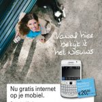 5.chantal-spieard-t-mobile