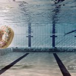 11-invokana-donut-copia