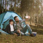 atandt-camping1