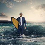 vf-surfer-copia
