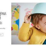 02-miniboden-ian-boddy-kids-photography-27-oct-15