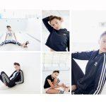 06-adidas-originals-girls-02