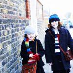 ian_boddy_kids_lifestyle_photographer_london_10