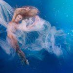 12bischof-jenn-bischof-underwater-photography-march-17
