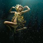 4bischof-jenn-bischof-underwater-photography-march-17