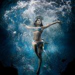 5bischof-jenn-bischof-underwater-photography-march-17