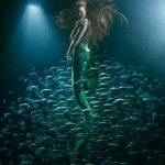 mertailor-green-jenn-bischof-underwater-photography-march-17