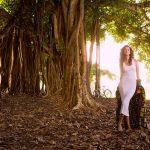 banyon-tree