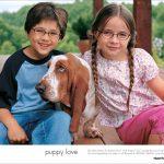 hp-love-pups