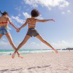 Commercial Lifestyle Portrait Corporate Photographer Miami Beach Florida John Lair
