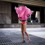 juliobarcena-photographer00007