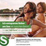 DR_160303_DB_S-Bahn_Absenderkampagne_CLP_118_5x175_Tageskartes_3