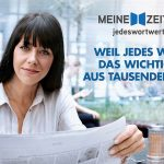 vnzv-3.jpg-karsten-koch-people-and-lifestyle-photography-and-motion