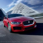 xe-dps-front-3-4-low3