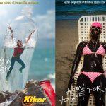 kikor-advertising-photographer-maimi-11