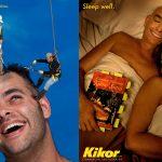 kikor-advertising-photographer-maimi-5
