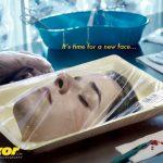 kikor-advertising-photographer-maimi-6