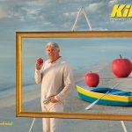 kikor-advertising-photographer-maimi-7