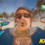 kikor-advertising-photographer-maimi-9