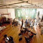 kikor-rental-studio-miami-1