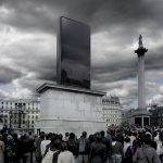 Lorentz-Gullachsen_London_Photographer_iNo