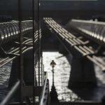 bridge-gullachsen