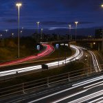 motorway_3