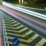 motorway_9