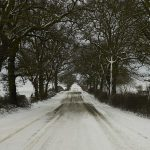 snow-roads-003427
